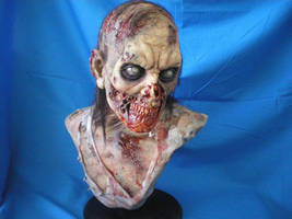 Walker Zombie III by Trapjaw