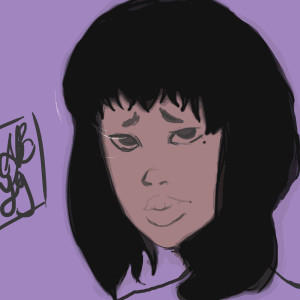 younglassie's Profile Picture