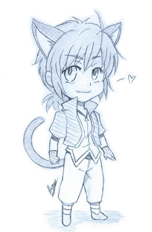 HaganeNoChibiSan's Profile Picture