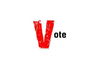 Vote-1 by BigBuddyWill