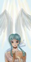 Lightborn by lania