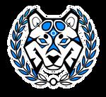 OFFICIAL Prestige Breeder Faction Logo by TokoTime