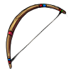 Basic Bow by TokoTime