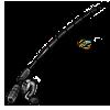 Sturdy Rod by TokoTime