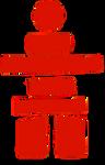 Tokotas - Symbol of dominance by TokoTime
