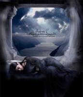 Sleeping Beauty by FrozenStarRo