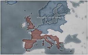 European Cold War by GTD-Orion