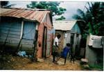 dominican republic by zaanannimjael