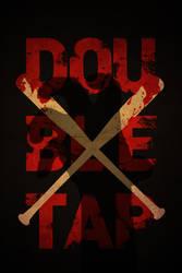 Double Tap by DrewDahlman