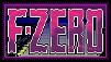 .:F-Zero (SNES):. by Mitochondria-Raine