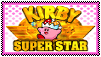 .:Kirby Super Star (SNES):. by Mitochondria-Raine