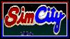 .:SimCity (SNES):. by Mitochondria-Raine