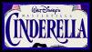 .:Cinderella (1950):. by Mitochondria-Raine