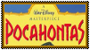 .:Pocahontas (1995):. by Mitochondria-Raine