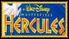 .:Hercules (1997):. by Mitochondria-Raine