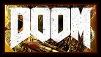 .:Doom (2016):. by Mitochondria-Raine