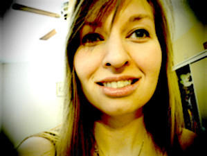 RebeccaDell's Profile Picture