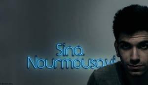The Sina II by sinaxpod