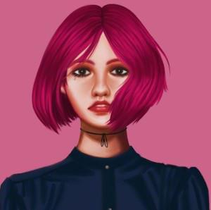 Beaubema's Profile Picture