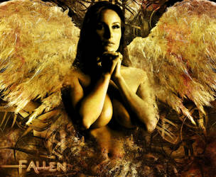 Fallen 1 by Atkin1776