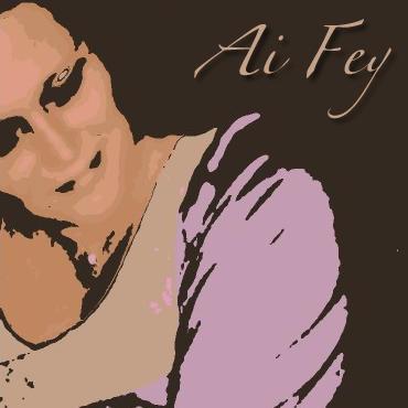 AiFey's Profile Picture