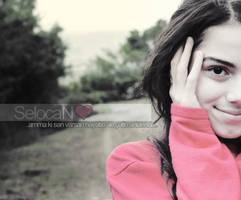 YoungDesignerandPhotographer by seloart