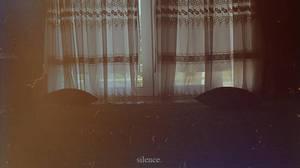silence by seloart