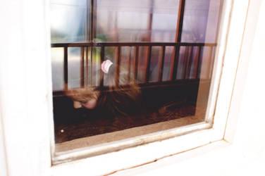 finestra by seloart