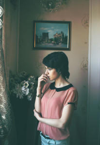 seloart's Profile Picture