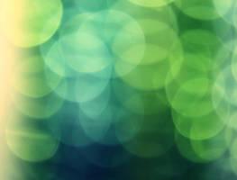 -blue-green by karpit