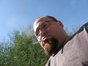 bigmikey114's Profile Picture