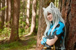 Lamento - Rai - Still waiting by Krisild