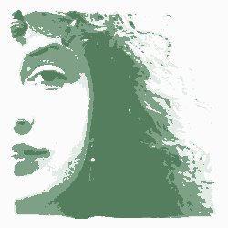 Patuco's Profile Picture