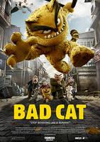 Bad Fb by SpringZMcChallenger