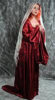 Priestess of Gehinnom 6 by Meltys-stock