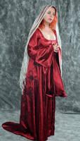 Priestess of Gehinnom 7 by Meltys-stock