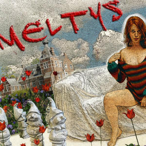 Meltys-stock's Profile Picture