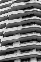 Marco Polo Tower by karlomat