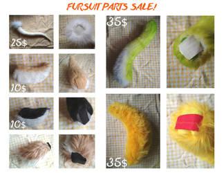 Sale by Marchef-Iustinianie