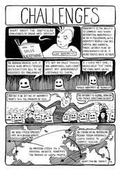Online Hate Speech (pg 6/8) by Ciardubh