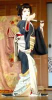 Tsuneyuu 2 by Fuyou-hime