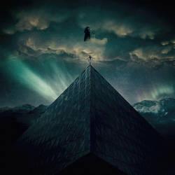 Unlock The Heaven by Al-Nahas