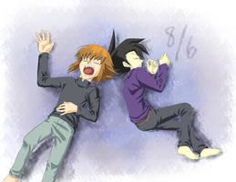 2012 8-6 by KoujiGirl