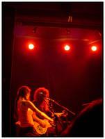 Silver Mt. Zion - Live At Covo by monokoma