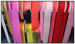 Stripes by monokoma