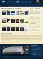 Ryno Studios V9.1 by rthaut