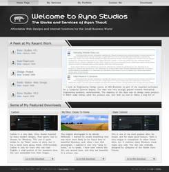 Ryno Studios V12 by rthaut