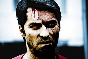 Zombie Manipulation by rthaut