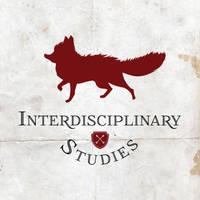 Interdis Logo by Crown-Heart