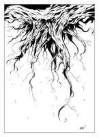 Roots by BozManga